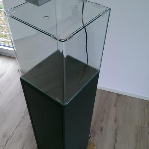 Nano Cube Unterschrank